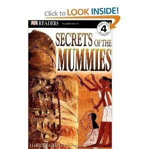 Greek Alphabet - Ancient History Encyclopedia